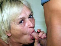 Old mother in law hardcore sex